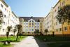 Ostvorstadt