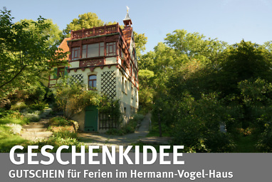 Hermann-Vogel-Haus