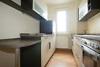 Wohnung mieten mit Einbauküche
