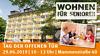 Musterwohnung für Senioren WbG Plauen