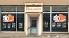 30 Jahre WbG - Schaufensterausstellung zu Meilensteinen